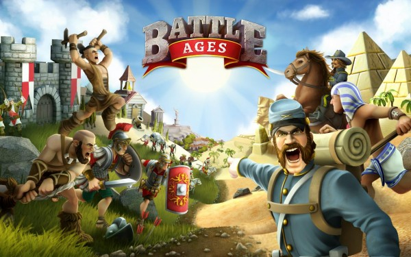battle-ages-apk-600x375