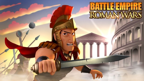 battle-empire-roman-wars-apk-600x338