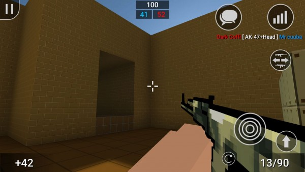 block-strike-apk-2-600x338.jpg