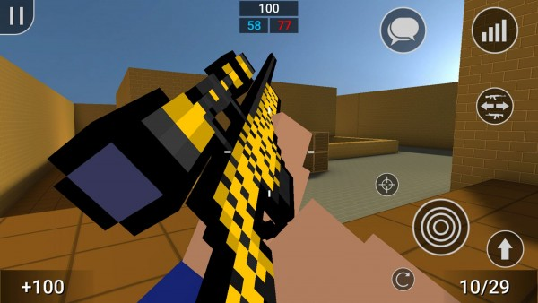 block-strike-apk-4-600x338.jpg