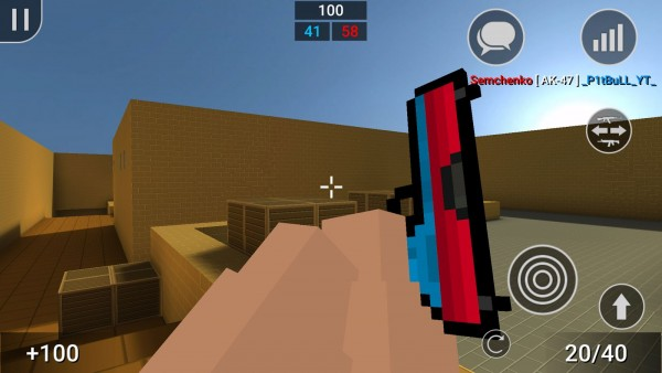block-strike-apk-600x338.jpg