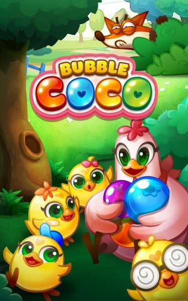bubble-coco-apk-375x600