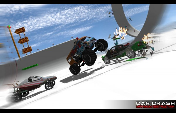 car-crash-maximum-destruction-apk-600x386