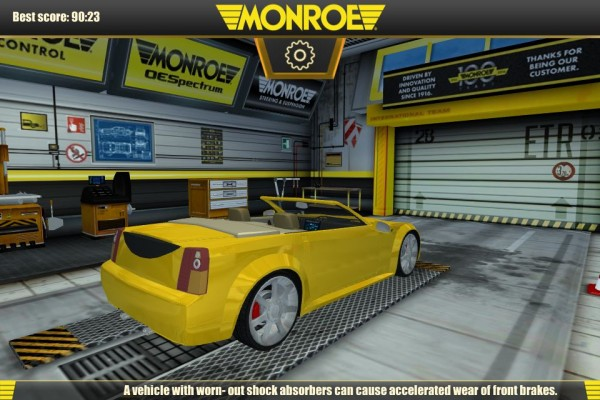 car-mechanic-simulator-monroe-apk-600x400