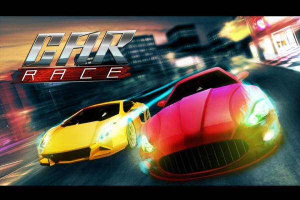 car-race-apk-600x400