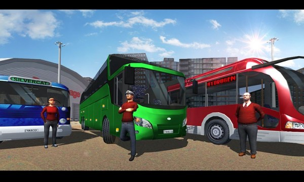 city-bus-simulator-2016-apk-600x360