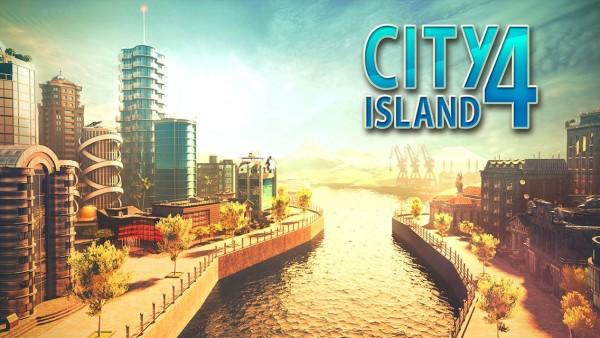 city-island-4-apk-600x338.jpg