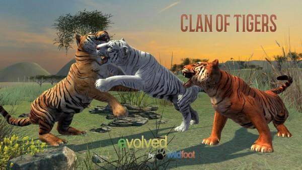 clan-of-tigers-apk-600x337