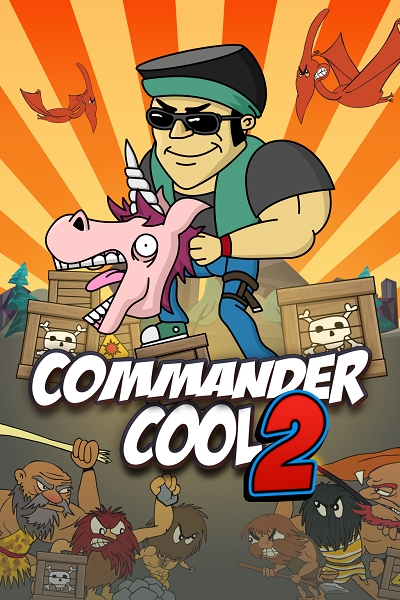 commandercool2-200x300@2x