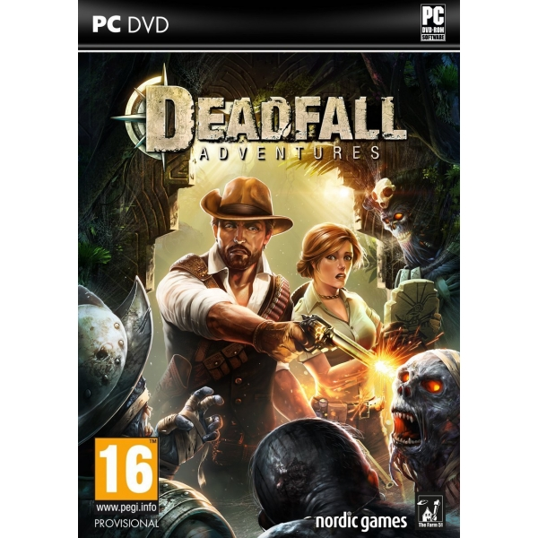 deadfall_adventures_raw