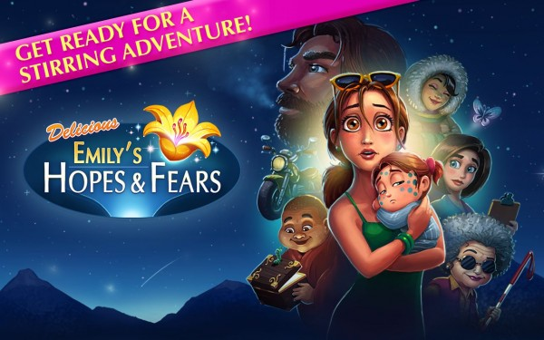 delicious-hopes-and-fears-apk-600x375