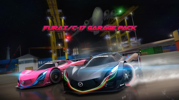 drift-wars-apk-600x338