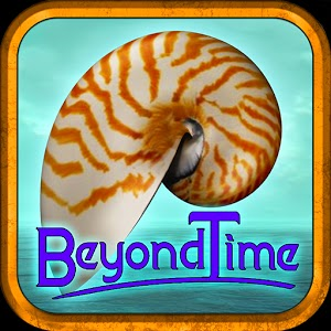 free Adventure Beyond Time apk