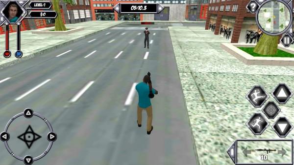 gangster-simulator-apk-4-600x338