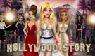 Hollywood Story Apk Full + 3.3 MOD Free Shopping