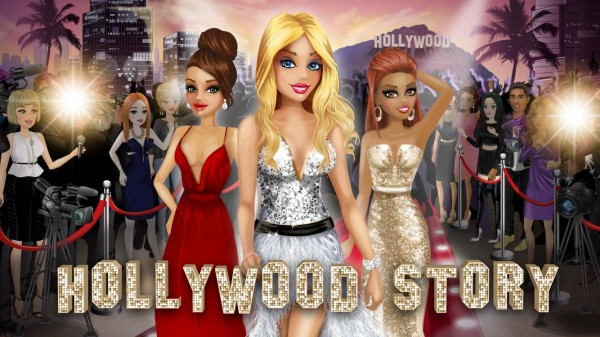 hollywood-story-apk-600x337