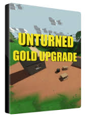 Unturned Full Gold PC Oyunu Download 2017