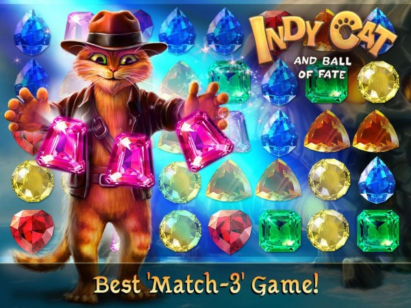 indy-cat-match-3-apk-600x450