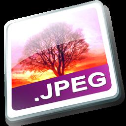 jpeg_file