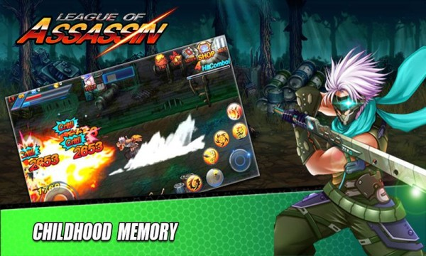 league-of-assassin-apk-600x360