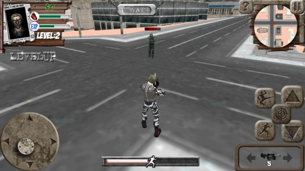 mad-man-road-of-suffering-apk-4-600x338