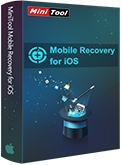 minitool-mobile-recovery-for-ios