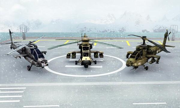modern-copter-warship-battle-apk-600x360