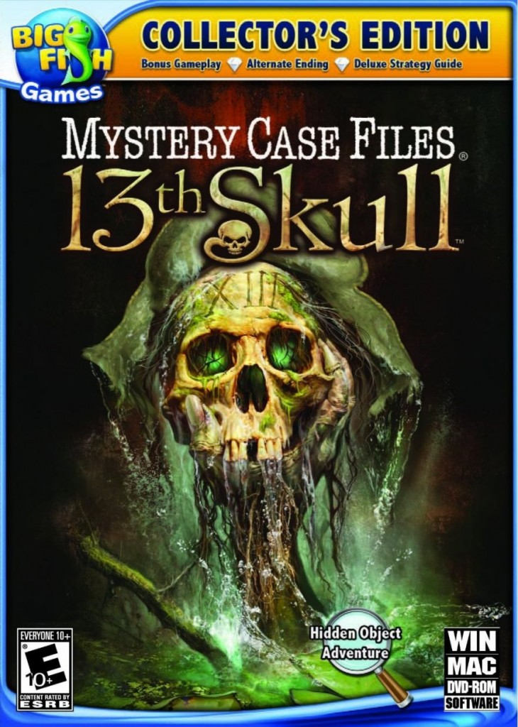 mystery_case_files_13th_skull__full