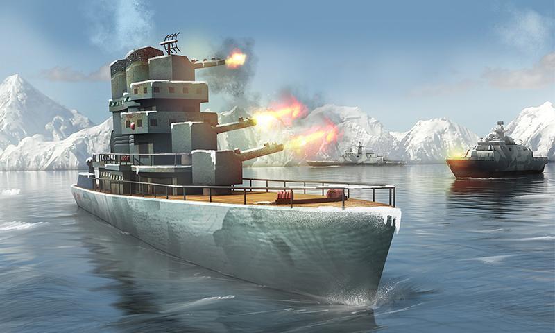 naval-fury-warship-3d-apk