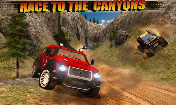 offroad-driving-adventure-2016-apk-600x360