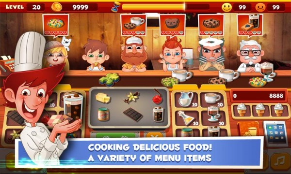papas-cookies-shop-apk-600x360