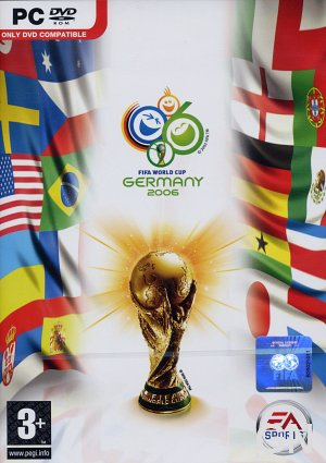 pcg_fifa_world_cup_2006