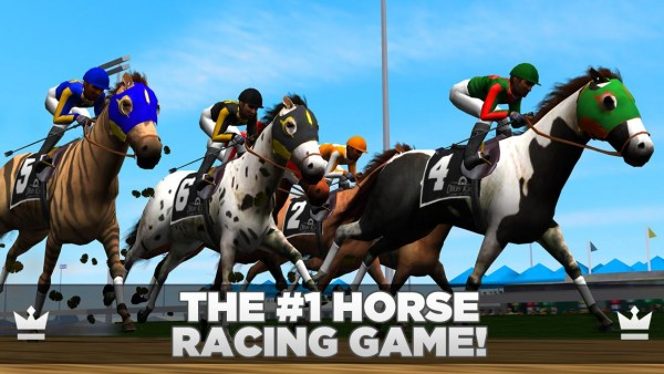 photo-finish-horse-racing-apk-600x338