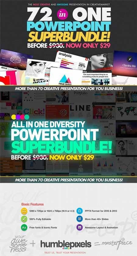 powerpoint-superbundle-325633