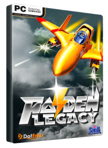 raiden-legacy-the-return--3d