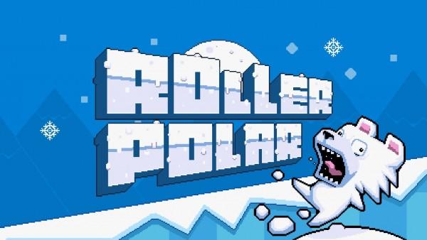 roller-polar-apk-600x338