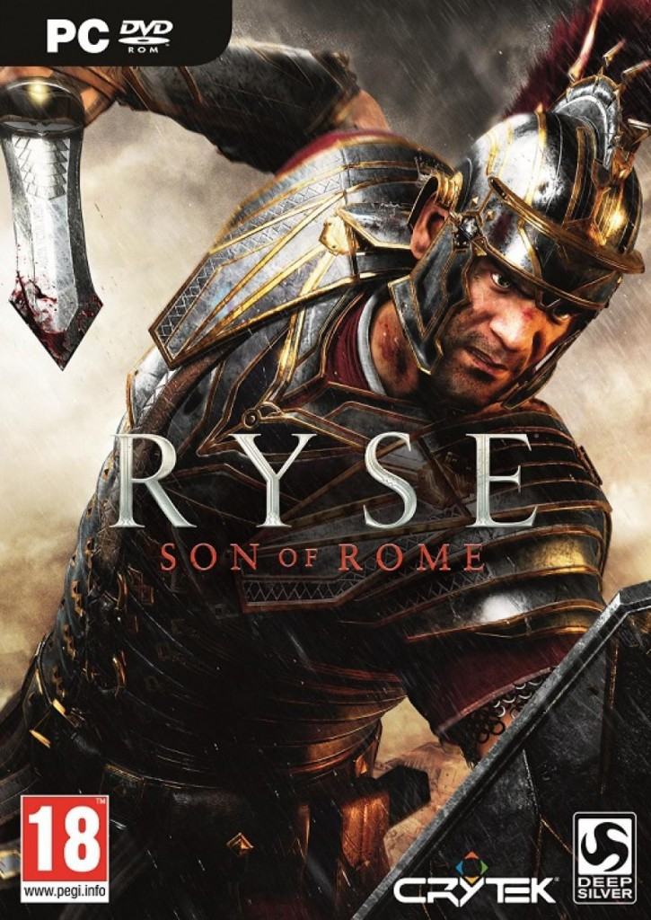 ryse-son-of-rome-su-pc-la-cover-ufficiale