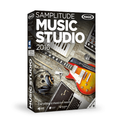 samplidute-music-studio-2016-uk-400