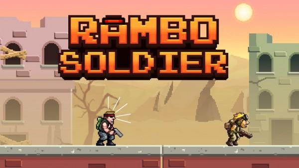 soldiers-rambo-apk-600x337