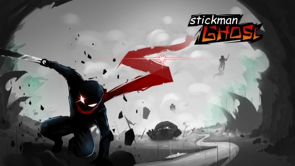 stickman-ghost-warrior-apk-600x338