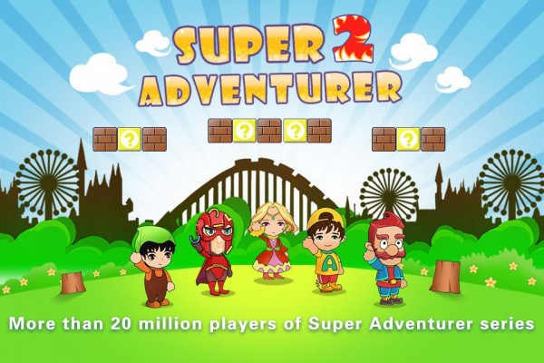 super-adventurer-2-apk-600x400