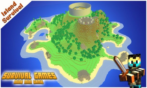 survival-games-apk-600x360