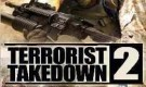 terrorist takedown 2 us navy seals cover