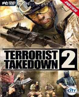 terrorist takedown 2 us navy seals cover