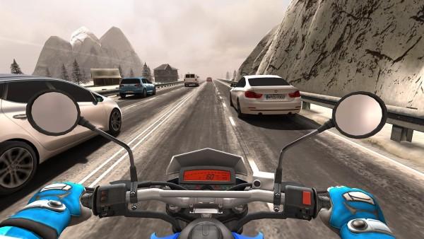traffic-rider-apk-2-600x338