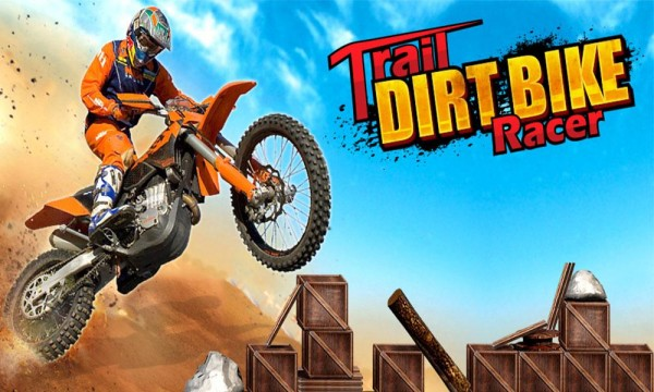 trial-dirt-bike-racing-apk-600x360