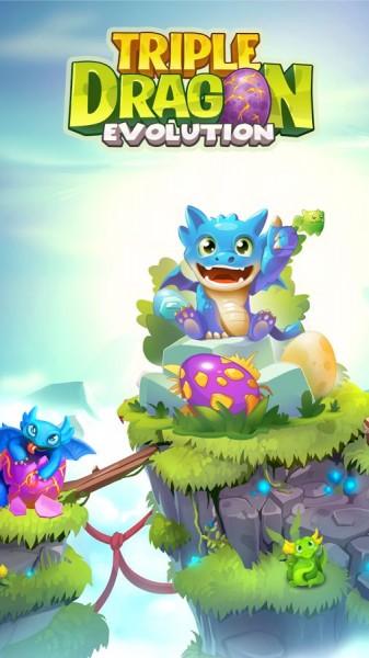 triple-dragon-evolution-apk-337x600