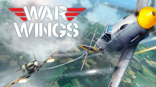 war-wings-apk-600x338