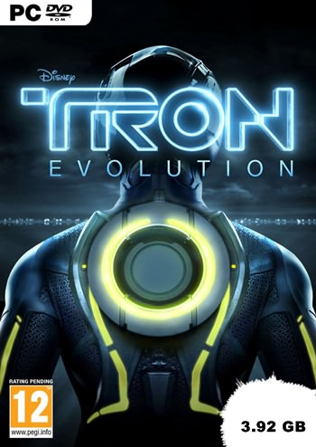 137_tron-evolution