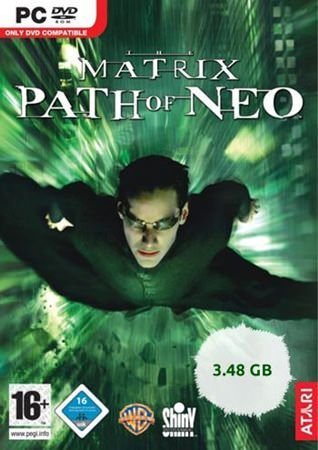 1437325360_the-matrix-the-path-of-neo-1